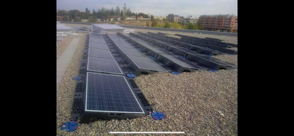 madrid_colegio_aleman_solar_fotovoltaica_75kw_01
