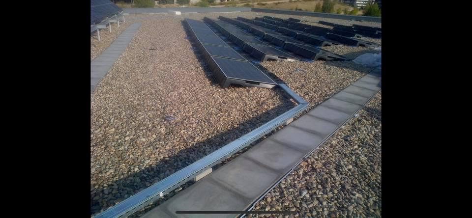 madrid_colegio_aleman_solar_fotovoltaica_75kw_03