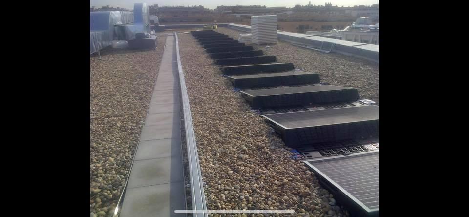 madrid_colegio_aleman_solar_fotovoltaica_75kw_04