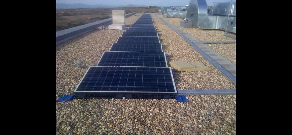 madrid_colegio_aleman_solar_fotovoltaica_75kw_05