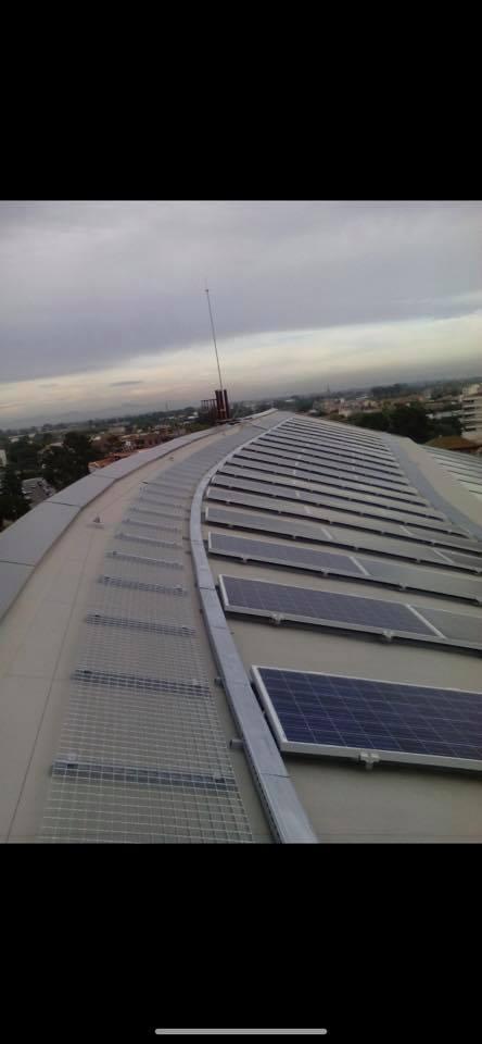 tarragona_centro_lagira_autoconsumo_fotovoltaico_99kw_01