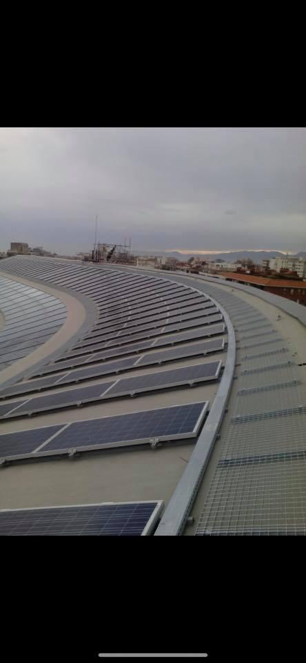 tarragona_centro_lagira_autoconsumo_fotovoltaico_99kw_02
