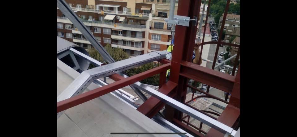 tarragona_centro_lagira_autoconsumo_fotovoltaico_99kw_03