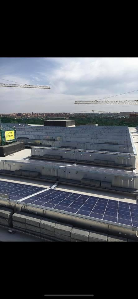madrid_clinica_navarra_solar_fotovoltaica_100kw_01