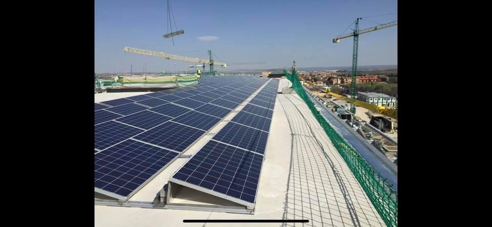 madrid_clinica_navarra_solar_fotovoltaica_100kw_03