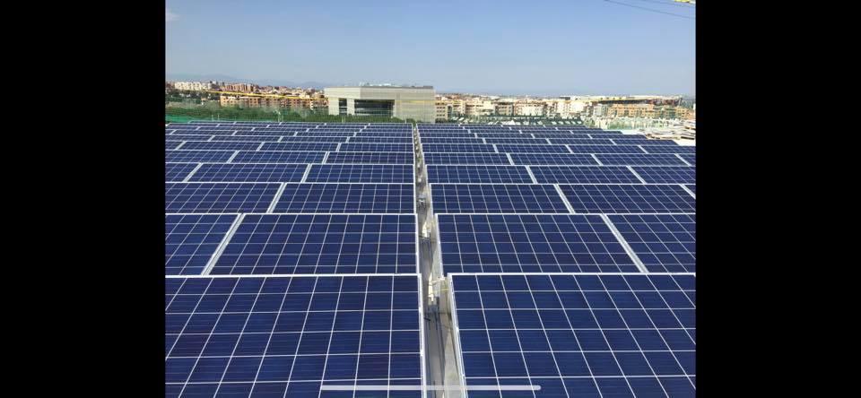madrid_clinica_navarra_solar_fotovoltaica_100kw_04