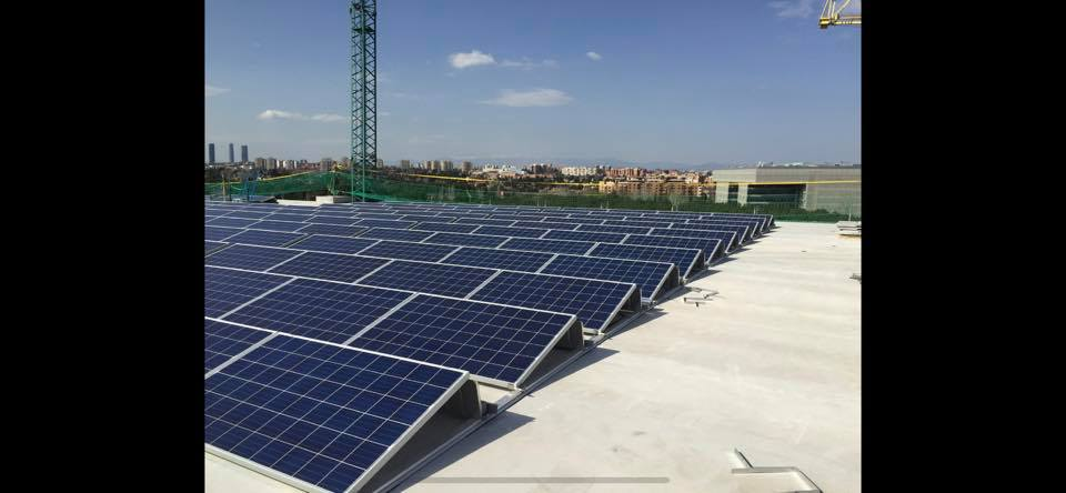 madrid_clinica_navarra_solar_fotovoltaica_100kw_05