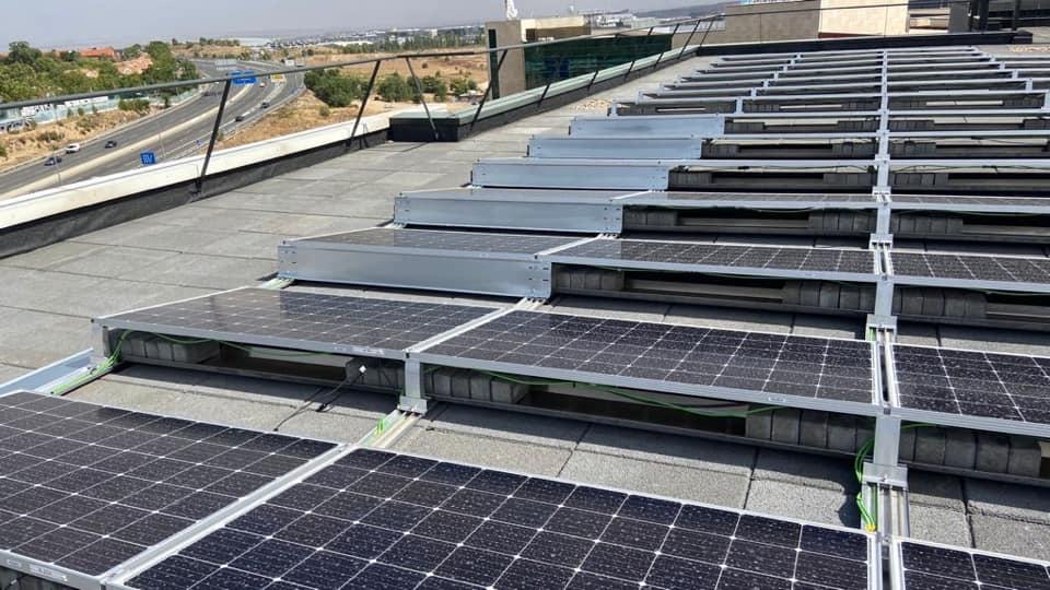 madrid_cristalia_solar_fotovoltaica_autoconsumo_100kw_01