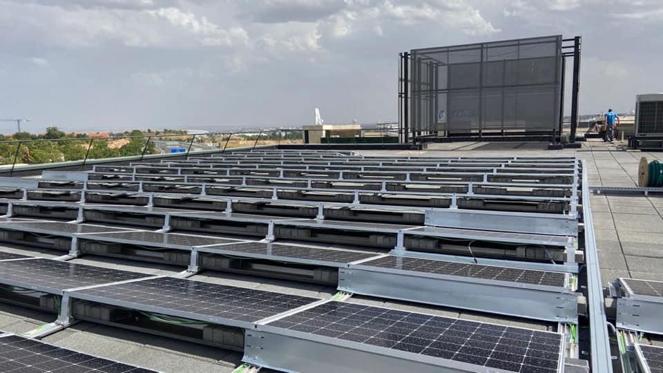 madrid_cristalia_solar_fotovoltaica_autoconsumo_100kw_03