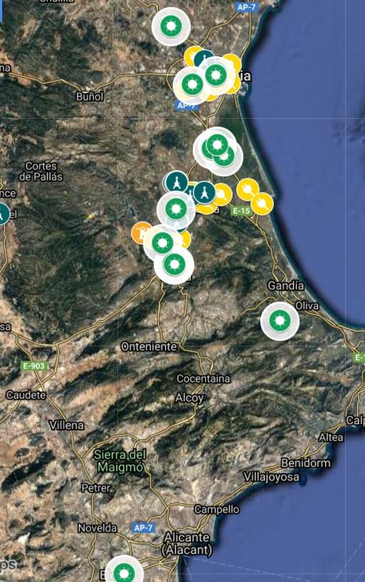 mapa_algunas_obras_realizadas