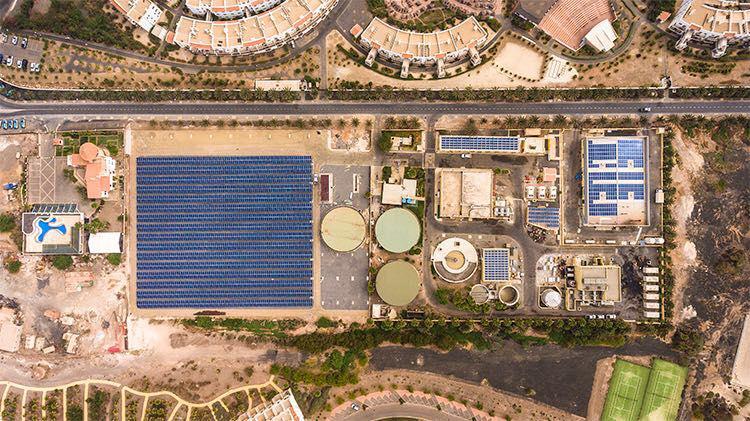 fotovoltaica_melia_cabo_verde_02