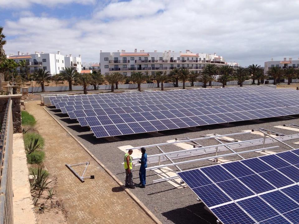 fotovoltaica_melia_cabo_verde_03